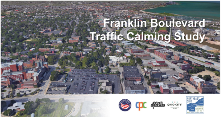 Franklin_Blvd_Image_Slide