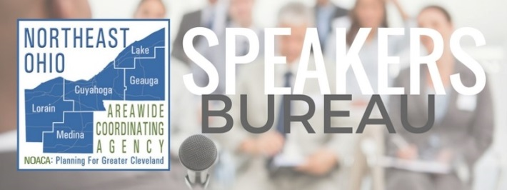 how to join a speakers bureau
