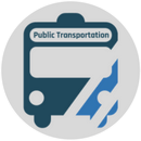 Public_Transport_Gohio