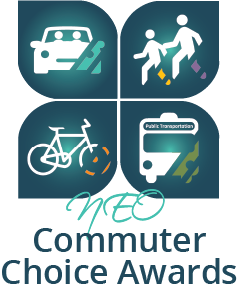2018CommuterChoiceLogo