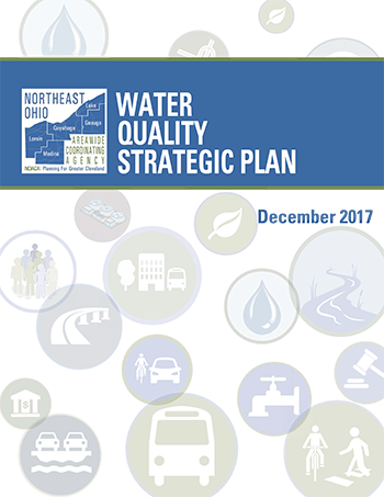 NOACA Water_Quality_StrategicPlan_Cover_Final